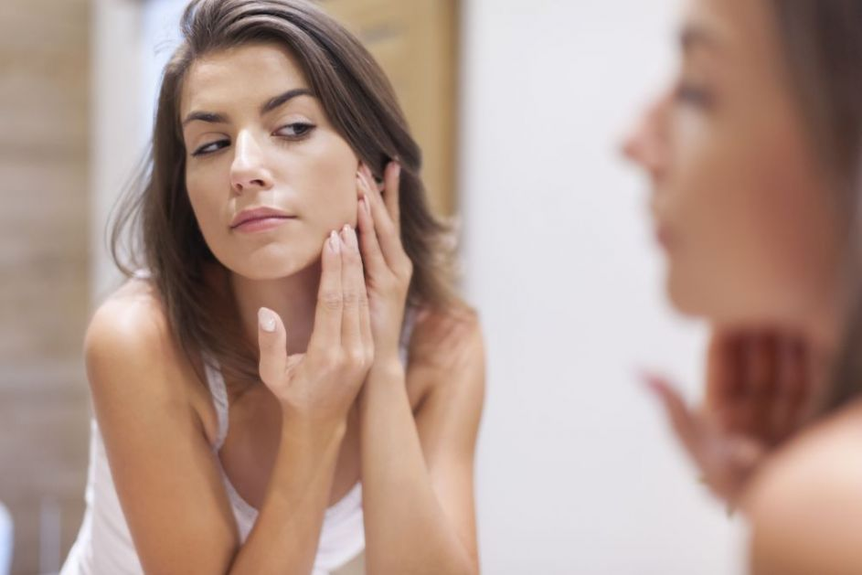 Rešite se bubuljica uz savete dermatologa