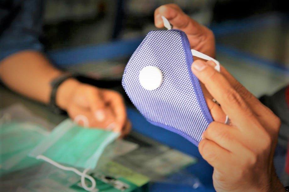 Respiratorni centar u Zrenjaninu radi 24 časa