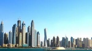 Restorani u Dubaiju nude popuste vakcinisanim gostima