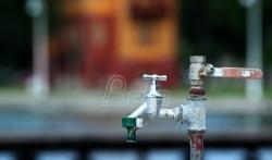 Restrikcije pijaće vode u Novom Sadu