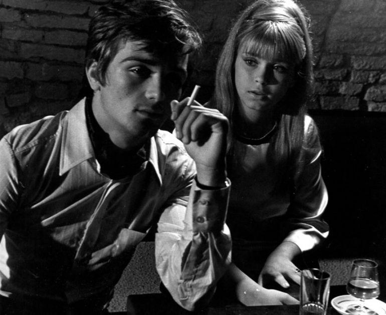 Retrospektiva filmova Nede Arnerić na 48. FEST-u