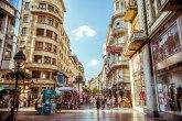 Revakcinisano više od 490.000 Beograđana