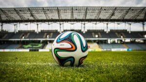 Revizorska kuća: Fudbalsko tržište se smanjilo usled korone za 13 odsto