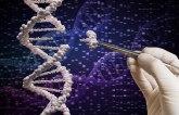 Revolucionarna metoda menjanja gena moći će da leči rak i sidu