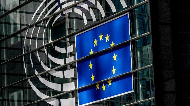 Rezolucija EP: Strateška greška prema Albaniji i Severnoj Makedoniji