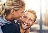 Rezultat obimnog istraživanja iznenadio: Šta je najbitnija stvar za uspešan odnos