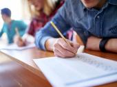 Rezultati PISA testa u Srbiji: svaki treći učenik funkcionalno nepismen