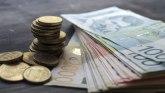 Rezultati najnovije analize potvrdili: Dinarska štednja i dalje isplativija od devizne