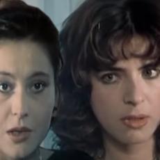 Rialda i Mira preminule su u 7 dana, a u ovom filmu GLUMILE SU ZAJEDNO: Kadrićeva nije bila samo Marija