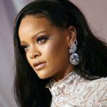 Rihanna isprozivala državnike koji su doneli zakon o zabrani abortusa u Alabami: Ovo su idioti koji vode Ameriku!