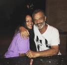 Rijana kupila respirator svom ocu nakon što je otkriveno da je pozitivan na koronavirus