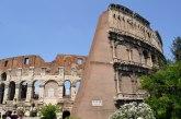 Rimski Koloseum: Priče koje niste znali o gladijatorima, životinjama i vizuelnim efektima