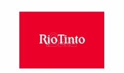 Rio Tinto: Obezbedjenje u dolini Jadra u skladu sa propisima
