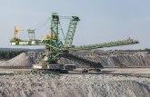 Rio Tinto: Razumemo zabrinutost; Rudnik samo pod zemljom, radni vek - 60 godina