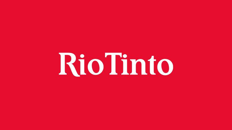 Rio Tinto izdvojio 2,4 milijarde dolara za rudnik u Jadru
