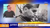 Ristić o dokumentima iz Vatikana: Biće to samo još jedan dokaz o saradnji kardinala Stepinca i NDH
