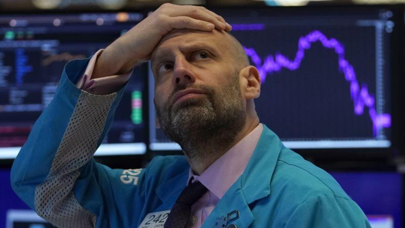 Rizik od nove Velike depresije, veće nego 1929.