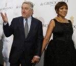 Robert De Niro: Kao glumac ušao u legendu, ali nije umeo sa ženama