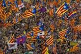 Robija za separatiste  da li to može da smiri Kataloniju?