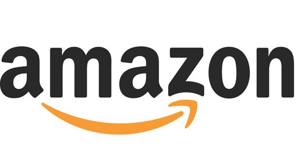 Robot umalo pogušio radnike Amazona
