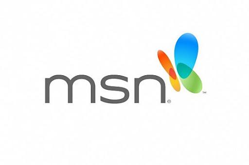 Roboti umjesto novinara na sajtu MSN