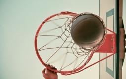 Roda poklanja đacima u Srbiji 2.000 lopti