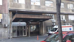 Roditelji Gavrila Đurđevića zamolili da se požuri sa uvođenjem bebi skrininga u porodilišta