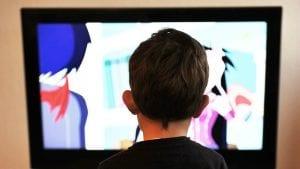 Roditelji i vaspitači kao digitalni mentori deci