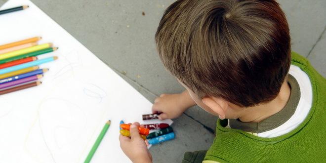 Roditelji i vaspitači mališana iz Subotice sarađuju preko društvenih mreža