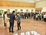 Roditelji se žale da ponovo kasne Vidovdanske nagrade za niške đake