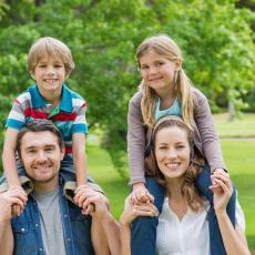 Roditeljima se od ovoga diže kosa na glavi: Ali za decu je ZDRAVO?!