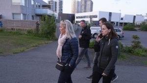 """""""Roditeljske patrole"""" na Islandu sprečavaju tinejdžere da se opijaju"""
