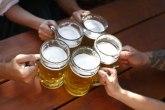 Rođena je u pabu: Prešla je pola sveta da tu popije svoje prvo pivo FOTO
