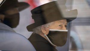 Rođendan kraljice Elizabete: Bez slavlja i pompe drugu godinu zaredom