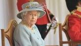 Rođendan kraljice Elizabete: Drugu godinu za redom, kraljičin rođendan se proslavlja skromno zbog pandemije