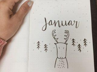 Rođeni ste u januaru? Ovo su zajedničke osobine osoba rođenih u ovom mesecu