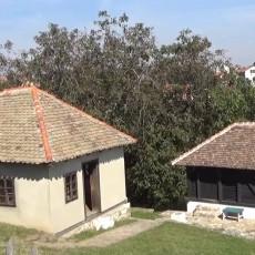 Rodna kuća Stepe Stepanovića nalazi se u Beogradu, ali malo ko zna i gde TAČNO! (VIDEO)