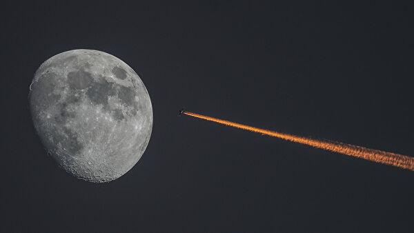 Rogozin: Rusija neće dozvoliti da SAD privatizuju Mesec