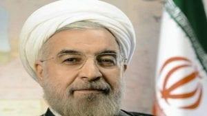 Rohani: Tramp je izjavom o Iraku otkrio da Amerikanci lažu