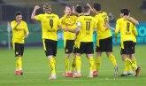 Rojs, Haland i Sančo razbili Lajpcig – Dortmund osvojio Kup Nemačke