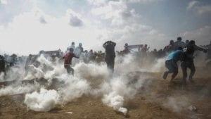 Rojters: Ubijen čelnik Hamasa