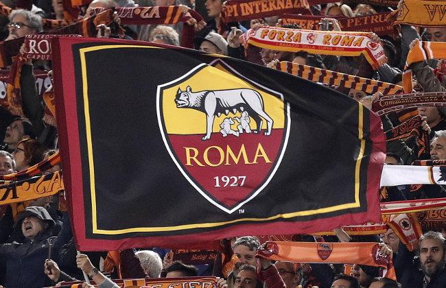 Roma ima novog trenera!