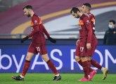 Roma ispala iz kupa – od Specije