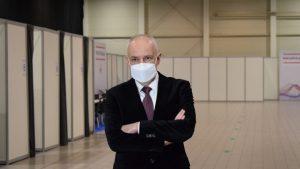 Romski pokret traži ostavku gradonačelnika Beograda, optužuju ga da ne brine o građanima