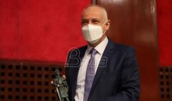 Romski pokret traži ostavku gradonačelnika Beograda, optužuju ga da ne brine o gradjanima