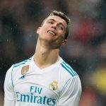 Ronaldo: Odbacujem optužbe za silovanje