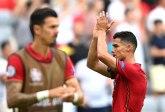 Ronaldo je ispao budala