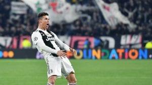 Ronaldo prvi fudbaler u istoriji sa zarađenih milijardu dolara