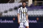 Ronaldo se vraća u Sporting? Sledeće sezone igraće u Lisabonu