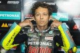 Rosi: Mnogi ne bi znali za MotoGP da nije bilo mene